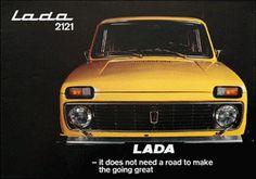 http://www.lada-niva.se/styles/prosilver/imageset/Forum_logo.gif