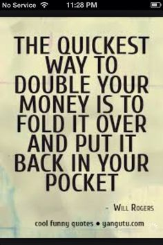 Financial Peace, Financial Quotes, Financial Success, Amazing Quotes, Great Quotes, Inspirational Quotes, Motivational Quotes, Silly Quotes, Me Quotes