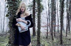 Dior : Secret Garden 2 - Versailles