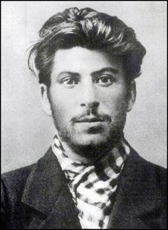 Overview of Joseph Stalin