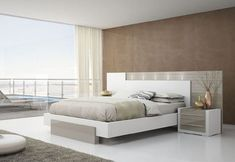 Bedroom Furniture Bedroom furniture Woman Shoes pretty woman polka dot dress and shoes Modern Master Bedroom, Bedroom Furniture Design, Modern Bedroom Design, Master Bedroom Design, Bed Furniture, Contemporary Bedroom, Makeup Furniture, Natural Bedroom, Bedroom Sets