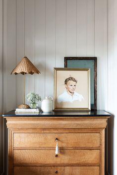 Interior Design Inspiration, Home Decor Inspiration, Interior Styling, Interior Decorating, Interior Design Vignette, Cosy Home, Decoration Bedroom, Floating, Interior Exterior
