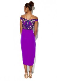 Shop Collections - Dresses - Virgos Lounge