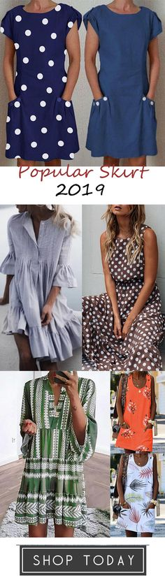 kleider sale Your favorite choice here, Hot sale now Mode Outfits, Chic Outfits, Pretty Outfits, Dress Outfits, Casual Dresses, Summer Outfits, Fashion Dresses, Summer Dresses, Outfit Trends