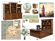 1000 Images About Amish Executive Office Furniture On