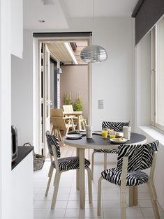Dining Room, Dining Table, Alvar Aalto, Living Styles, Scandinavian Interior, Modern Minimalist, Finland, Interior Inspiration, Woodworking