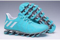 http://www.womenpumashoes.com/adidas-springblade-ignite-nice-kicks-for-sale.html ADIDAS SPRINGBLADE IGNITE NICE KICKS FOR SALE Only $88.00 , Free Shipping!