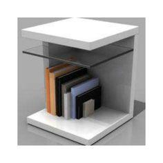 HL Design Beistelltisch Lilli & Reviews | WF