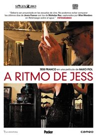 http://encore.fama.us.es/iii/encore/record/C__Rb2601324?lang=spi
