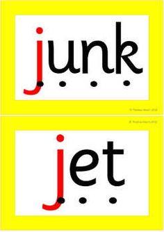 Jolly Phonics Workbook Ai Joaieeeor further Fbc F F A F B F in addition Profile Photo Heba X in addition Jolly Phonics Workbook Ai Joaieeeor also Cf A C Ecae Fa Bd D D F. on jolly phonics workbook 4 ai joaieeeor