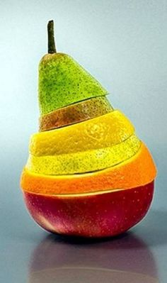6394,xitefun-amazing-examples-of-fruit-photography-12.jpg 550×930 pixels