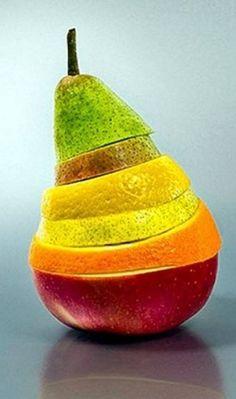 6394,xitefun-amazing-examples-of-fruit-photography-12.jpg 550×930 pixels