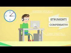 episodio lettura - #NO PROBLEM - DSA Piemonte - YouTube
