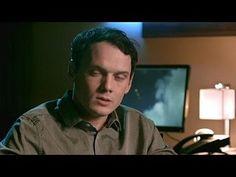 Dying of the Light: Anton Yelchin Interview 4 -- -- http://www.movieweb.com/movie/dying-of-the-light/anton-yelchin-interview-4