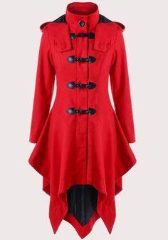 Zamtapary Women Elegant 3//4 Sleeve Backless Full Length Work Office Bodysuits Rompers