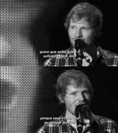 Sweet Freedom - Ed Sheeran Deep Sentences, Tenerife Sea, Dear Diary, Ed Sheeran, Sad Girl, Me Me Me Song, Series Movies, Greys Anatomy, Music Is Life