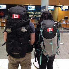 Packing Tips From The IVHQ Team | Volunteer Overseas l International Volunteer HQ