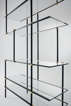 Drizzle by Gallotti & Radice