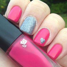 top 70 nail art designs 2016 - Styles 7