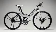 future bicycles - Bing images