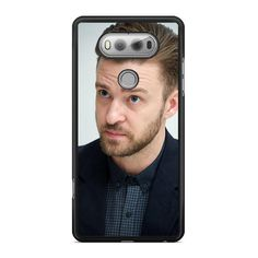 Justin Timberlake... on our store check it out here! http://www.comerch.com/products/justin-timberlake-handsome-man-lg-v20-case-yum6620?utm_campaign=social_autopilot&utm_source=pin&utm_medium=pin