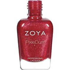 ZOYA NAIL POLISH ~ LINDS ~ PIXIE DUST SEASHELLS COLLECTION ~~*~~ 2016 ~