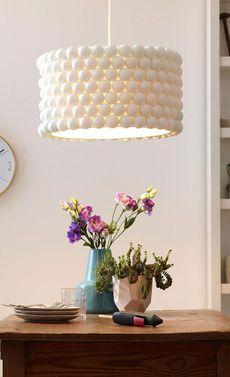adventskalender baum selbst basteln aus holz bastelideen pinterest basteln. Black Bedroom Furniture Sets. Home Design Ideas