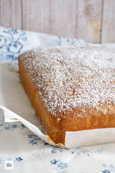 Cakes And More, Vanilla Cake, Tiramisu, Mousse, Banana Bread, Chocolate, Cooking, Healthy, Ethnic Recipes