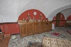 Decor, Furniture, Home, Storage, Cabinet, Home Decor
