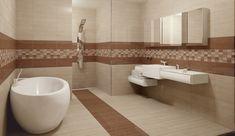 Zalakerámia Albero 20x50 Fürdőszoba csempék kategória - Zalakerámia Fürdőszoba csempék - Fürdőszoba webáruház