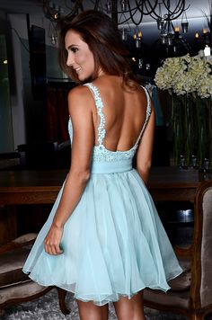 6102289c49 Vestidos de Festa  Verão Lia Rabello