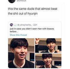 Funny Kpop Memes, Kid Memes, K Pop, Baby Squirrel, Steven Universe, How To Stop Procrastinating, Losing A Child, Crazy Kids, Lee Know