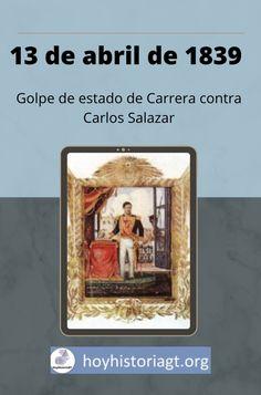 Baseball Cards, April 13, Religious Education, Guatemala City, Racing, Peace