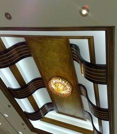 309 Images Populaires De CEILING / PLAFOND COLLECTION   Gypsum Ceiling,  Bedroom Ceiling Et Ceiling Decor