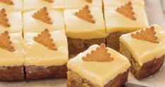 Γλυκό-όνειρο: Ραβανί αλλιώς με sauce λευκής σοκολάτας και μπισκότα Dessert Recipes, Desserts, Sweet Recipes, Kai, Cheesecake, Food, Tailgate Desserts, Deserts, Cheesecakes