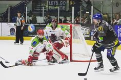 Well done #CardiffDevils on their 6-4 win against #CoventryBlaze last night!  Photo by @samstarkofwinterfell  #IceTimeTV #UKIceHockey #icehockey #EIHL by icetime.tv