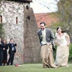 Svatební hry – zábava během svatby Wedding Photos, Wedding Decorations, Style, Future, Fashion, Marriage Pictures, Swag, Moda, Future Tense