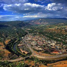 Official Tourism Site of Durango, Colorado Colorado Country, State Of Colorado, Durango Colorado, Colorado Trip, Colorado Springs, Wonderful Places, Great Places, Places To See, Beautiful Places