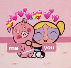 Diplo Wish (feat. 100 Memes, Dankest Memes, Funny Memes, Cartoon Edits, Cartoon Memes, Powerpuff Girls Wallpaper, Heart Meme, Current Mood Meme, Cute Love Memes