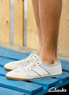 newest 66942 10ed3 7641e3ad19849dc57465dda8121abe51--clark-shoes-look.jpg