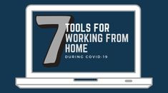 The COVID-19 global pandemic has created an abundance of newly remote employees. With it, comes a need for tools to stay connected. Here are our favorites! . #covid19 #workfromhome #remotework #helpfultools