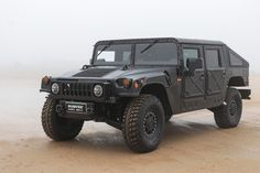 Marine killed in Humvee accident at California training center A U. Marine died this week in a Humvee accident at the Marine Corps Mountain Warfare Training Center in California officials announced Tuesday. Hummer H1, New Hummer, Hummer Truck, Bradley Fighting Vehicle, Army Vehicles, Armored Vehicles, American Motors, Ford Motor Company, Car Wheels