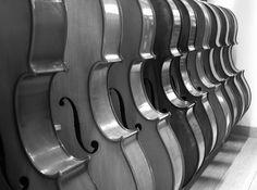 Violonchelos en luthiervidal