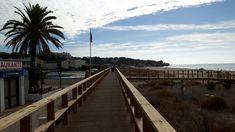 A walk and a fresh air ... Uma caminhada e ar fresco.. #landscape #backpacking #portugal #algarve #picoftheday #nofilter