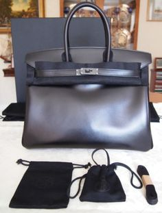cheap chinese purses - hermes on Pinterest | Hermes, Hermes Kelly and Hermes Bags