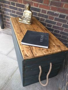 barn wood trunks chests steamer trunk trunk coffee table storage trunk wooden trunk antique trunk trunk organizer rustic trunk furniture