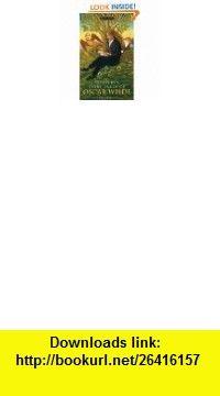 Stories for Children (9781899264087) Oscar Wilde, Alec McCowen , ISBN-10: 1899264086  , ISBN-13: 978-1899264087 ,  , tutorials , pdf , ebook , torrent , downloads , rapidshare , filesonic , hotfile , megaupload , fileserve