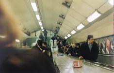 #35mm #london