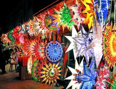 Star of Wonder! Star of Light!The Meaning of Christmas in Kerala - Kerala Moments
