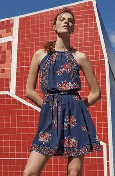 Joie Dress & Accessories   Nordstrom